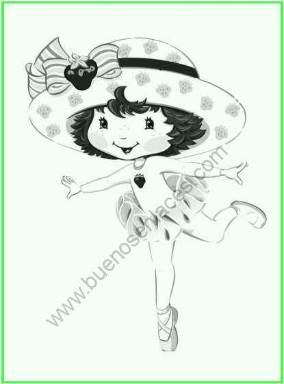 dibujos de dibujos_animados