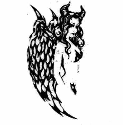 tatuajes organicos. los tatuajes. Las personas - El Rincon del Angel de Luz - Conociendo un poco