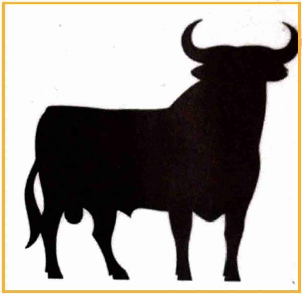 fondo toro osborne:
