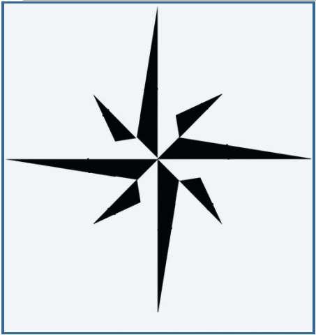 tatuajes de simbolos