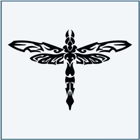 Ver fotos tatuajes tribales gratis 99